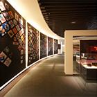 旅と食の文化史コレクション(サムネイル)