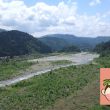 140608_1238~03jyougannji gawamasumaru