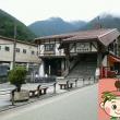 DSC_0302宇奈月温泉駅
