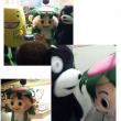 masumarukanazawa4