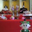 160217_1520-01ひな人形