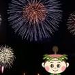 北日本納涼花火大会