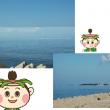 魚津大敷網