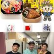 京王百貨店2018プレゼン